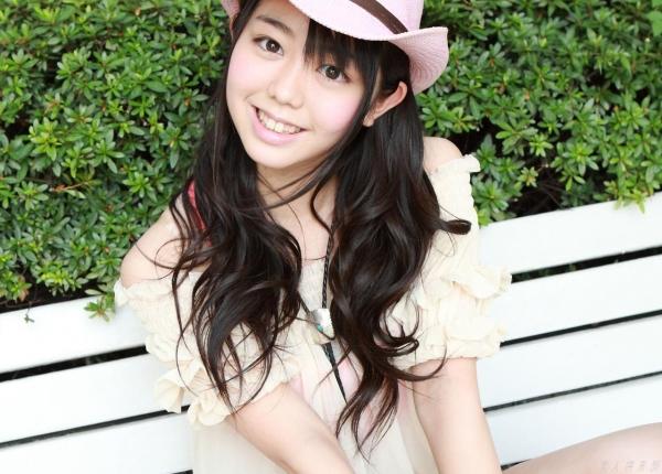 AKB48 峯岸みなみ 返り咲けAKB総選挙。可愛いグラビア画像130枚 アイコラ ヌード おっぱい お尻 エロ画像026a.jpg
