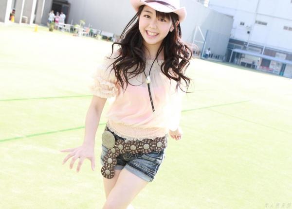 AKB48 峯岸みなみ 返り咲けAKB総選挙。可愛いグラビア画像130枚 アイコラ ヌード おっぱい お尻 エロ画像027a.jpg