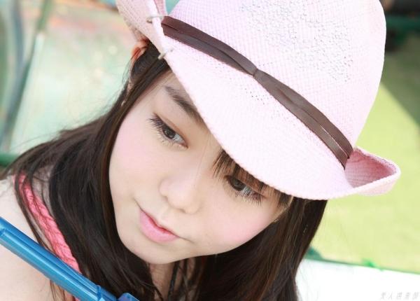 AKB48 峯岸みなみ 返り咲けAKB総選挙。可愛いグラビア画像130枚 アイコラ ヌード おっぱい お尻 エロ画像028a.jpg