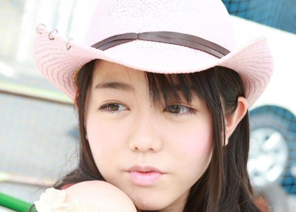 AKB48 峯岸みなみ 返り咲けAKB総選挙。可愛いグラビア画像130枚 アイコラ ヌード おっぱい お尻 エロ画像029a.jpg