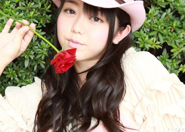 AKB48 峯岸みなみ 返り咲けAKB総選挙。可愛いグラビア画像130枚 アイコラ ヌード おっぱい お尻 エロ画像030a.jpg