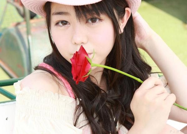 AKB48 峯岸みなみ 返り咲けAKB総選挙。可愛いグラビア画像130枚 アイコラ ヌード おっぱい お尻 エロ画像032a.jpg