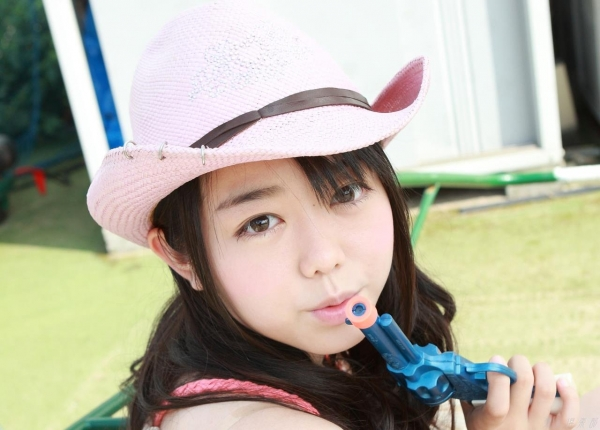 AKB48 峯岸みなみ 返り咲けAKB総選挙。可愛いグラビア画像130枚 アイコラ ヌード おっぱい お尻 エロ画像033a.jpg
