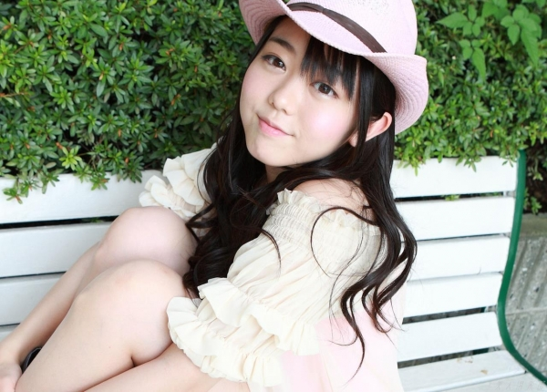 AKB48 峯岸みなみ 返り咲けAKB総選挙。可愛いグラビア画像130枚 アイコラ ヌード おっぱい お尻 エロ画像034a.jpg