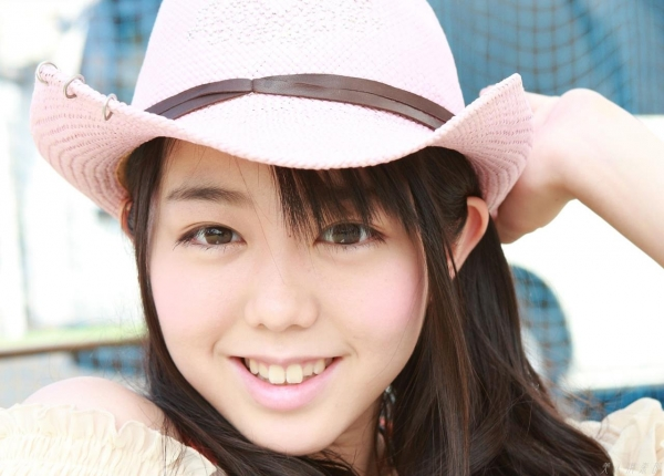 AKB48 峯岸みなみ 返り咲けAKB総選挙。可愛いグラビア画像130枚 アイコラ ヌード おっぱい お尻 エロ画像035a.jpg