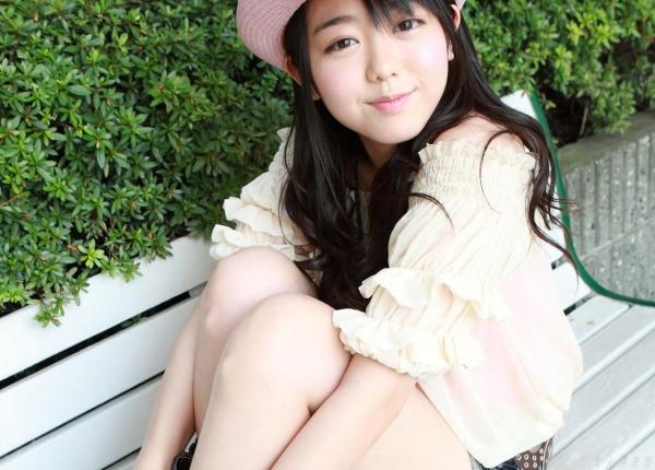 AKB48 峯岸みなみ 返り咲けAKB総選挙。可愛いグラビア画像130枚 アイコラ ヌード おっぱい お尻 エロ画像036a.jpg