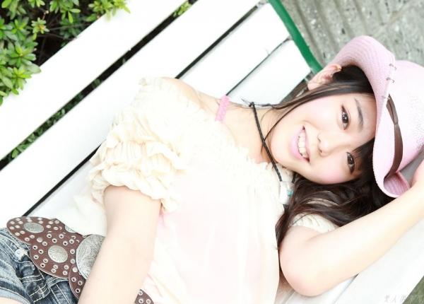 AKB48 峯岸みなみ 返り咲けAKB総選挙。可愛いグラビア画像130枚 アイコラ ヌード おっぱい お尻 エロ画像037a.jpg