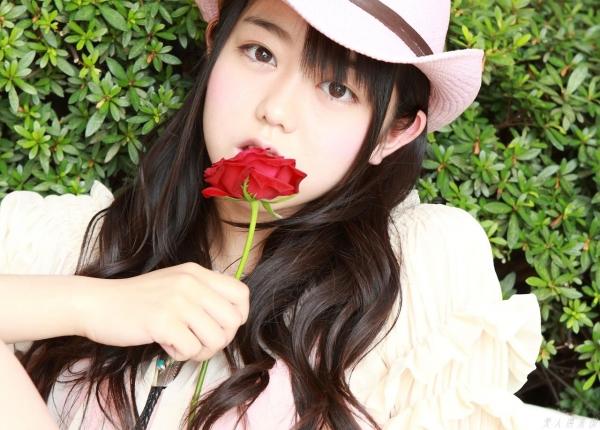 AKB48 峯岸みなみ 返り咲けAKB総選挙。可愛いグラビア画像130枚 アイコラ ヌード おっぱい お尻 エロ画像038a.jpg