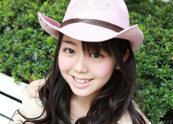 AKB48 峯岸みなみ 返り咲けAKB総選挙。可愛いグラビア画像130枚 アイコラ ヌード おっぱい お尻 エロ画像039a.jpg