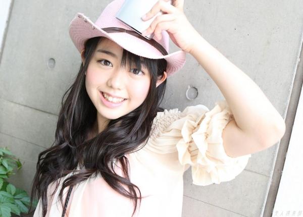 AKB48 峯岸みなみ 返り咲けAKB総選挙。可愛いグラビア画像130枚 アイコラ ヌード おっぱい お尻 エロ画像040a.jpg