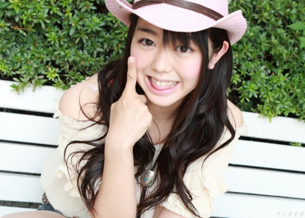 AKB48 峯岸みなみ 返り咲けAKB総選挙。可愛いグラビア画像130枚 アイコラ ヌード おっぱい お尻 エロ画像041a.jpg