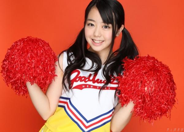 AKB48 峯岸みなみ 返り咲けAKB総選挙。可愛いグラビア画像130枚 アイコラ ヌード おっぱい お尻 エロ画像042a.jpg