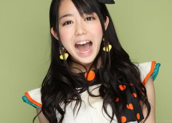 AKB48 峯岸みなみ 返り咲けAKB総選挙。可愛いグラビア画像130枚 アイコラ ヌード おっぱい お尻 エロ画像043a.jpg