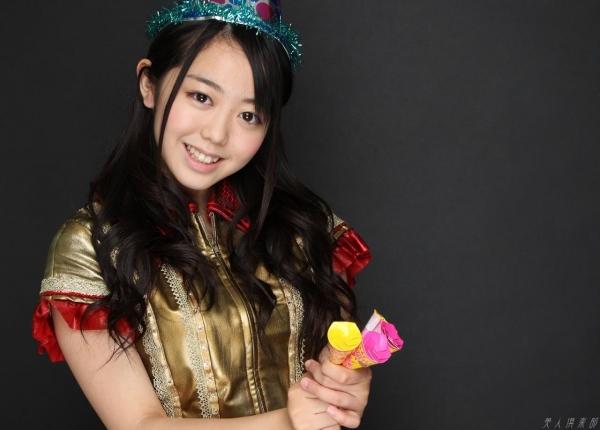AKB48 峯岸みなみ 返り咲けAKB総選挙。可愛いグラビア画像130枚 アイコラ ヌード おっぱい お尻 エロ画像044a.jpg