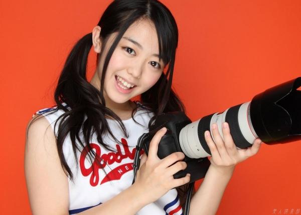 AKB48 峯岸みなみ 返り咲けAKB総選挙。可愛いグラビア画像130枚 アイコラ ヌード おっぱい お尻 エロ画像045a.jpg