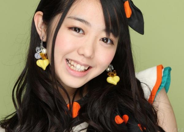 AKB48 峯岸みなみ 返り咲けAKB総選挙。可愛いグラビア画像130枚 アイコラ ヌード おっぱい お尻 エロ画像046a.jpg