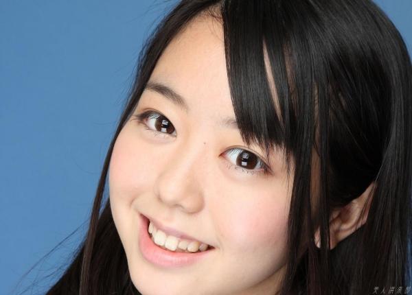 AKB48 峯岸みなみ 返り咲けAKB総選挙。可愛いグラビア画像130枚 アイコラ ヌード おっぱい お尻 エロ画像047a.jpg