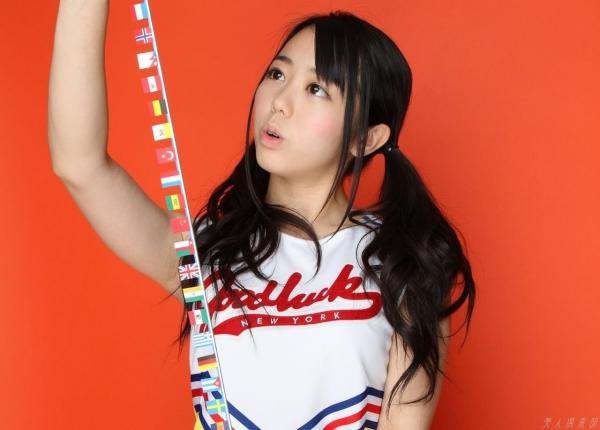 AKB48 峯岸みなみ 返り咲けAKB総選挙。可愛いグラビア画像130枚 アイコラ ヌード おっぱい お尻 エロ画像048a.jpg