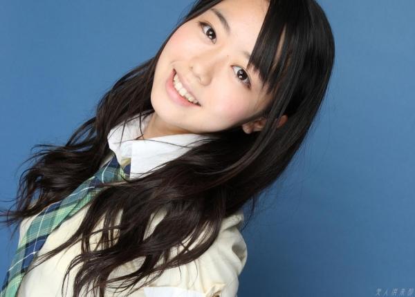 AKB48 峯岸みなみ 返り咲けAKB総選挙。可愛いグラビア画像130枚 アイコラ ヌード おっぱい お尻 エロ画像049a.jpg