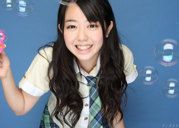 AKB48 峯岸みなみ 返り咲けAKB総選挙。可愛いグラビア画像130枚 アイコラ ヌード おっぱい お尻 エロ画像050a.jpg
