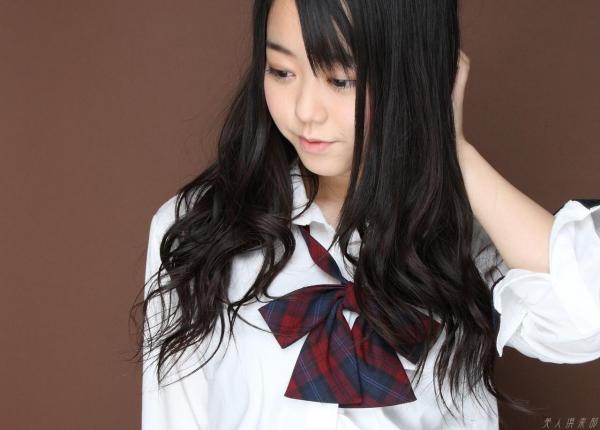 AKB48 峯岸みなみ 返り咲けAKB総選挙。可愛いグラビア画像130枚 アイコラ ヌード おっぱい お尻 エロ画像051a.jpg