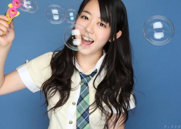 AKB48 峯岸みなみ 返り咲けAKB総選挙。可愛いグラビア画像130枚 アイコラ ヌード おっぱい お尻 エロ画像052a.jpg