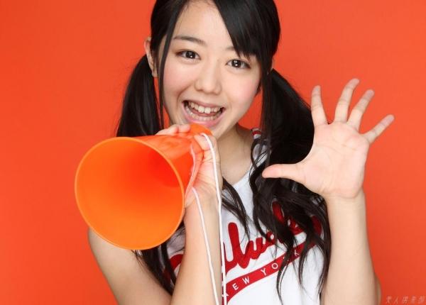 AKB48 峯岸みなみ 返り咲けAKB総選挙。可愛いグラビア画像130枚 アイコラ ヌード おっぱい お尻 エロ画像053a.jpg