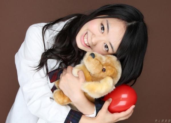 AKB48 峯岸みなみ 返り咲けAKB総選挙。可愛いグラビア画像130枚 アイコラ ヌード おっぱい お尻 エロ画像054a.jpg