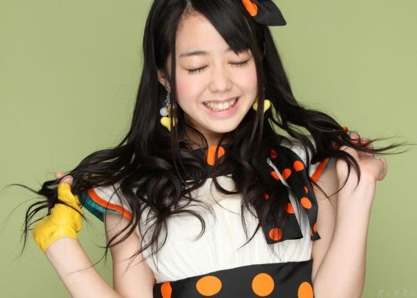 AKB48 峯岸みなみ 返り咲けAKB総選挙。可愛いグラビア画像130枚 アイコラ ヌード おっぱい お尻 エロ画像055a.jpg