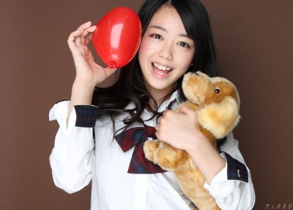 AKB48 峯岸みなみ 返り咲けAKB総選挙。可愛いグラビア画像130枚 アイコラ ヌード おっぱい お尻 エロ画像057a.jpg