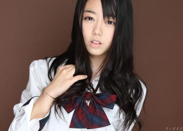 AKB48 峯岸みなみ 返り咲けAKB総選挙。可愛いグラビア画像130枚 アイコラ ヌード おっぱい お尻 エロ画像058a.jpg