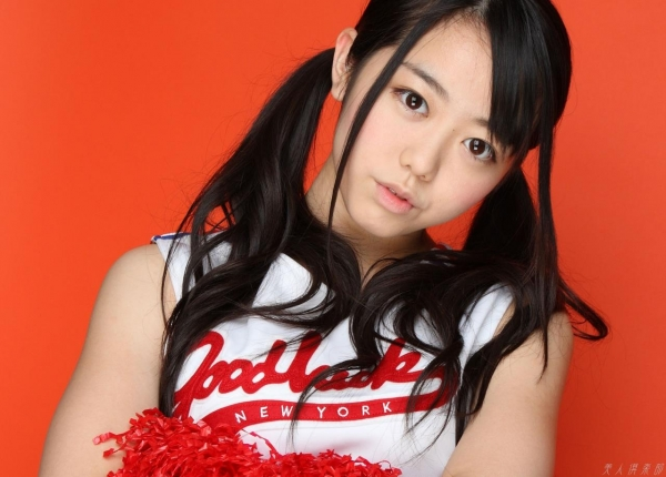 AKB48 峯岸みなみ 返り咲けAKB総選挙。可愛いグラビア画像130枚 アイコラ ヌード おっぱい お尻 エロ画像059a.jpg