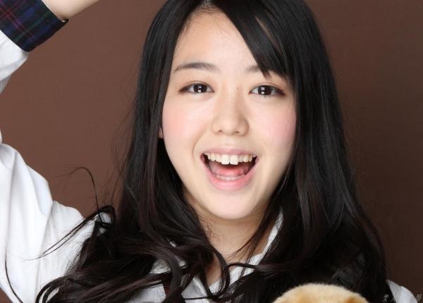AKB48 峯岸みなみ 返り咲けAKB総選挙。可愛いグラビア画像130枚 アイコラ ヌード おっぱい お尻 エロ画像060a.jpg
