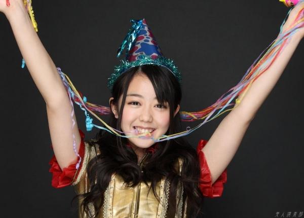 AKB48 峯岸みなみ 返り咲けAKB総選挙。可愛いグラビア画像130枚 アイコラ ヌード おっぱい お尻 エロ画像061a.jpg
