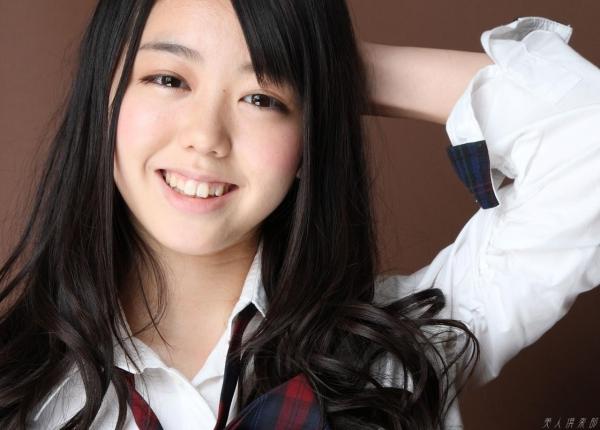 AKB48 峯岸みなみ 返り咲けAKB総選挙。可愛いグラビア画像130枚 アイコラ ヌード おっぱい お尻 エロ画像062a.jpg