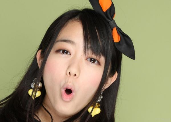 AKB48 峯岸みなみ 返り咲けAKB総選挙。可愛いグラビア画像130枚 アイコラ ヌード おっぱい お尻 エロ画像063a.jpg
