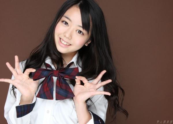 AKB48 峯岸みなみ 返り咲けAKB総選挙。可愛いグラビア画像130枚 アイコラ ヌード おっぱい お尻 エロ画像064a.jpg