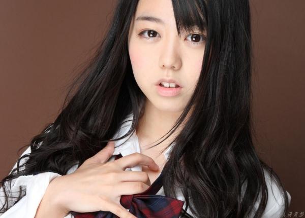 AKB48 峯岸みなみ 返り咲けAKB総選挙。可愛いグラビア画像130枚 アイコラ ヌード おっぱい お尻 エロ画像065a.jpg