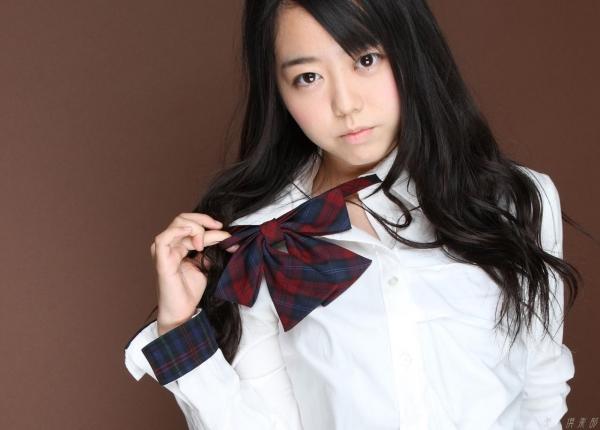 AKB48 峯岸みなみ 返り咲けAKB総選挙。可愛いグラビア画像130枚 アイコラ ヌード おっぱい お尻 エロ画像066a.jpg