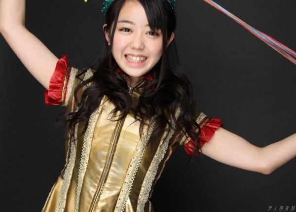 AKB48 峯岸みなみ 返り咲けAKB総選挙。可愛いグラビア画像130枚 アイコラ ヌード おっぱい お尻 エロ画像067a.jpg