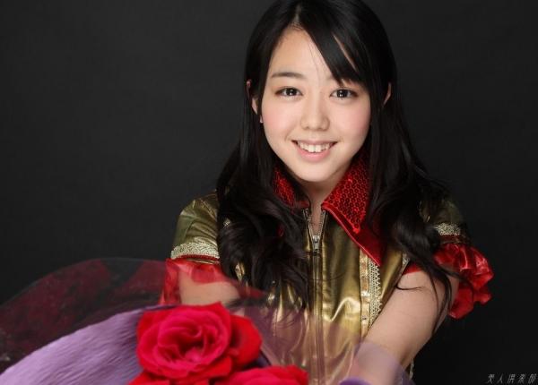AKB48 峯岸みなみ 返り咲けAKB総選挙。可愛いグラビア画像130枚 アイコラ ヌード おっぱい お尻 エロ画像068a.jpg