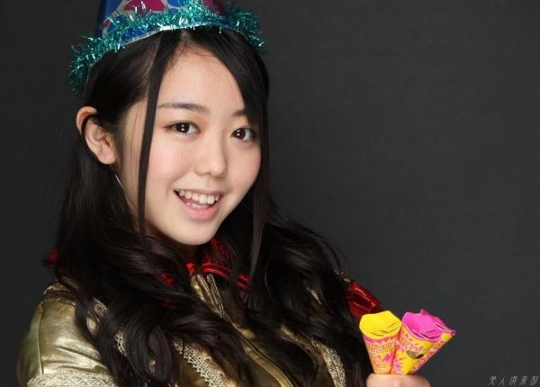AKB48 峯岸みなみ 返り咲けAKB総選挙。可愛いグラビア画像130枚 アイコラ ヌード おっぱい お尻 エロ画像069a.jpg