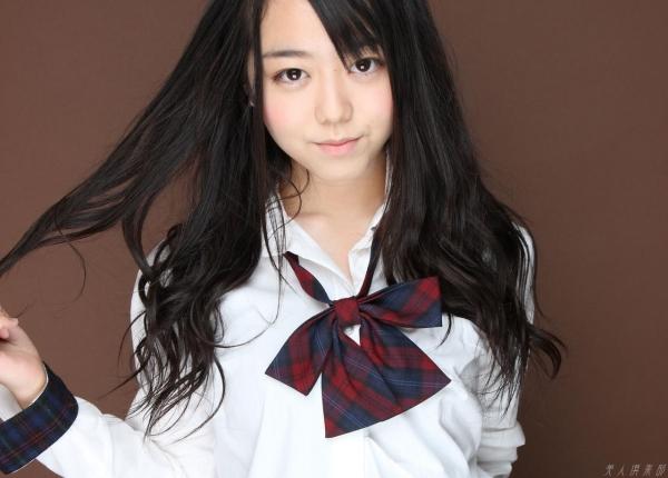 AKB48 峯岸みなみ 返り咲けAKB総選挙。可愛いグラビア画像130枚 アイコラ ヌード おっぱい お尻 エロ画像070a.jpg