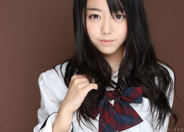 AKB48 峯岸みなみ 返り咲けAKB総選挙。可愛いグラビア画像130枚 アイコラ ヌード おっぱい お尻 エロ画像071a.jpg