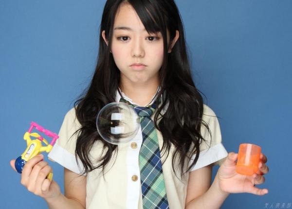 AKB48 峯岸みなみ 返り咲けAKB総選挙。可愛いグラビア画像130枚 アイコラ ヌード おっぱい お尻 エロ画像072a.jpg