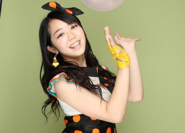 AKB48 峯岸みなみ 返り咲けAKB総選挙。可愛いグラビア画像130枚 アイコラ ヌード おっぱい お尻 エロ画像073a.jpg