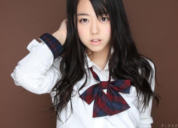 AKB48 峯岸みなみ 返り咲けAKB総選挙。可愛いグラビア画像130枚 アイコラ ヌード おっぱい お尻 エロ画像074a.jpg