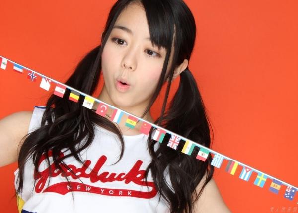 AKB48 峯岸みなみ 返り咲けAKB総選挙。可愛いグラビア画像130枚 アイコラ ヌード おっぱい お尻 エロ画像075a.jpg