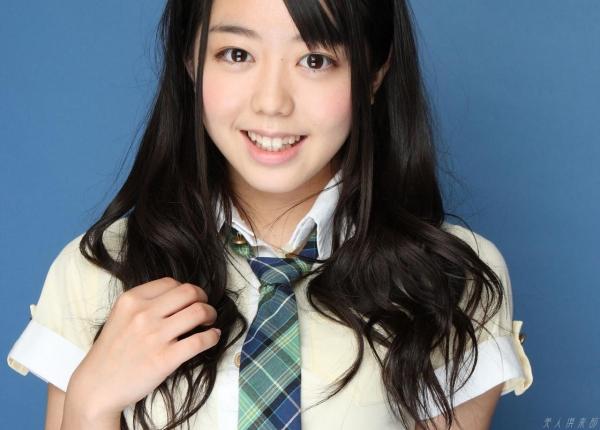 AKB48 峯岸みなみ 返り咲けAKB総選挙。可愛いグラビア画像130枚 アイコラ ヌード おっぱい お尻 エロ画像076a.jpg