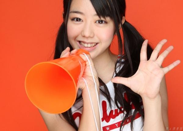 AKB48 峯岸みなみ 返り咲けAKB総選挙。可愛いグラビア画像130枚 アイコラ ヌード おっぱい お尻 エロ画像077a.jpg